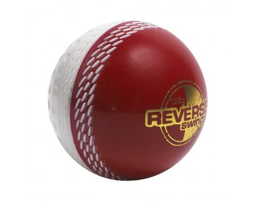 Gray-Nicolls Reverse Swing Cricket Ball