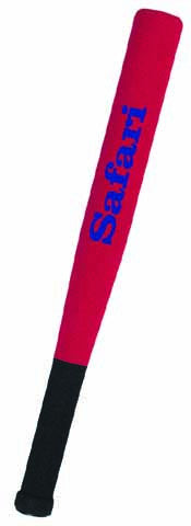 Safari Primary Rounders Bat