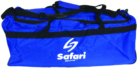 Safari Kit Bag