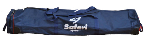 Safari Rounders Bag