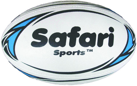 Safari Union Rugby Ball