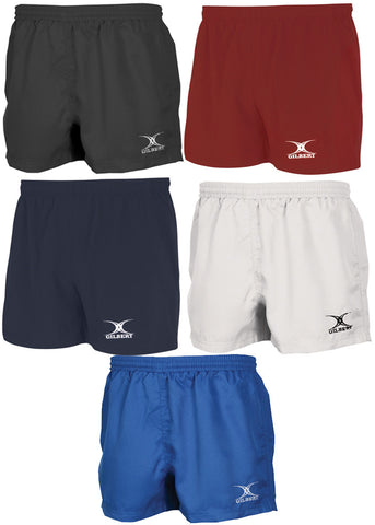 Gilbert Saracen Shorts