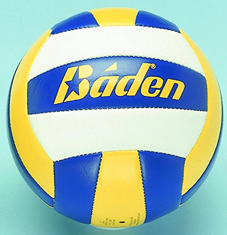 Baden Indoor & Beach Volleyball