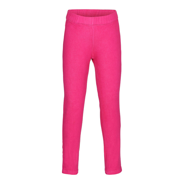 Molo April Dragon Fruit Jeggings