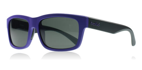 Bolle Junior Daemon 11978 Purple / Black 50mm