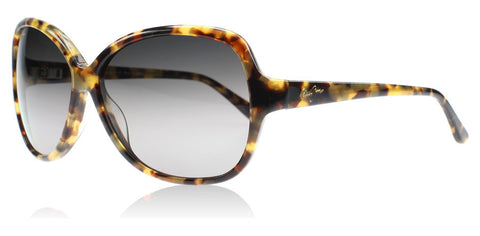Maui Jim Maile Tortoise GS294-10L Polarised
