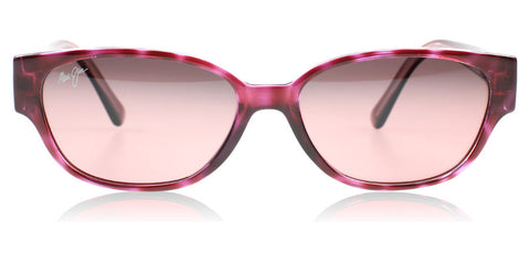 Maui Jim Anini Beach Rose and Purple RS269-28A Polarised