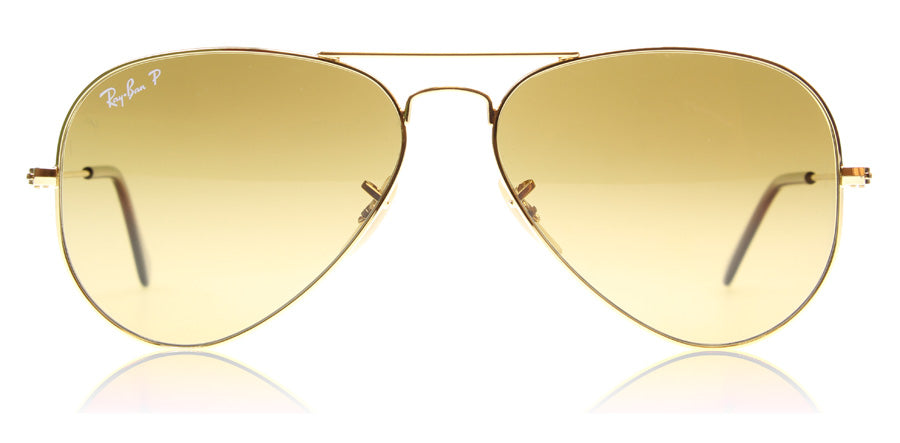 Ray-Ban RB3025 Gold 001/M2 58mm Polarised - Salon3o, Kooperativa GO-RE z.b.o., Tupaliče 15, 4205 Preddvor,Slovenia,Europe.All rights reserved.