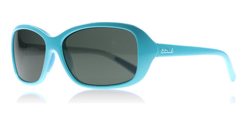 Bolle Junior Jenny 11985 Turquoise / White 54mm
