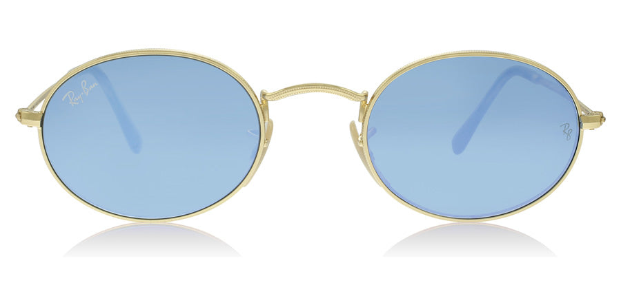 Ray-Ban RB3547N Gold 001/9O 48mm - Salon3o, Kooperativa GO-RE z.b.o., Tupaliče 15, 4205 Preddvor,Slovenia,Europe.All rights reserved.
