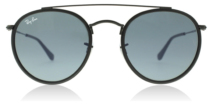 Ray-Ban RB3647N Black 002/R5 51mm - Salon3o, Kooperativa GO-RE z.b.o., Tupaliče 15, 4205 Preddvor,Slovenia,Europe.All rights reserved.