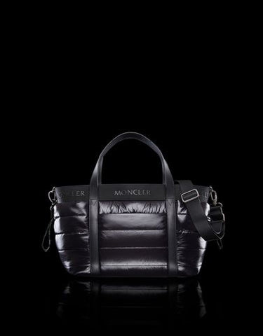 MONCLER ENFANT  Mommy Bag