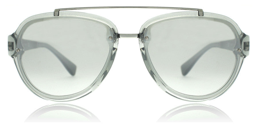 Versace 4327 Transparent Grey 52066V 57mm - Salon3o, Kooperativa GO-RE z.b.o., Tupaliče 15, 4205 Preddvor,Slovenia,Europe.All rights reserved.