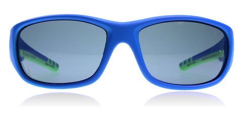 Zoobug ZB5003 4-10 Years Blue / Green 608 50mm