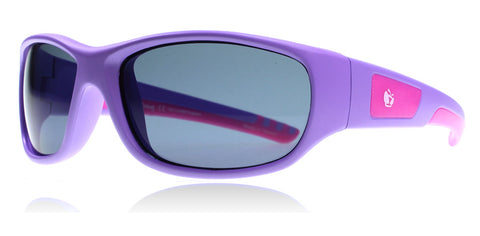 Zoobug ZB5003 4-10 Years Purple / Pink 764 50mm