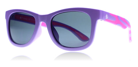 Zoobug ZB5005 4-10 Years Purple / Pink 764 45mm