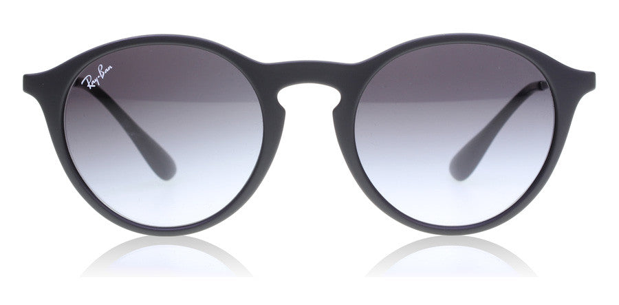 Ray-Ban 4243 Matte black 622/8G - Salon3o, Kooperativa GO-RE z.b.o., Tupaliče 15, 4205 Preddvor,Slovenia,Europe.All rights reserved.