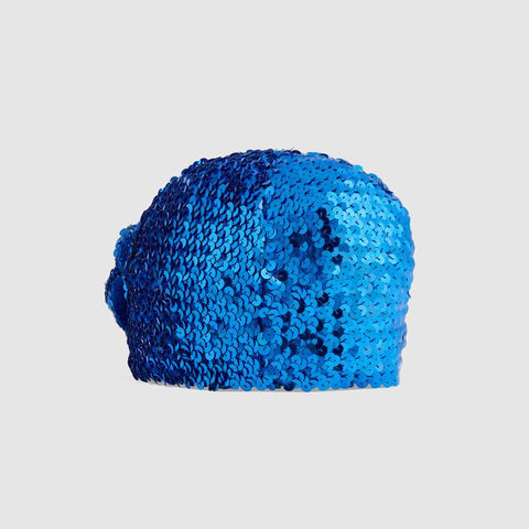 Children's sequin hat