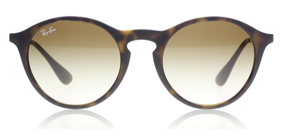 Ray-Ban 4243 Matte tortoise-silver 865/13 - Salon3o, Kooperativa GO-RE z.b.o., Tupaliče 15, 4205 Preddvor,Slovenia,Europe.All rights reserved.