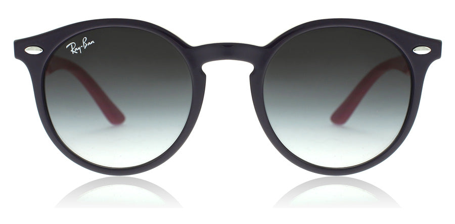 Ray-Ban Junior RJ9064S Violet 70218G 44mm - Salon3o, Kooperativa GO-RE z.b.o., Tupaliče 15, 4205 Preddvor,Slovenia,Europe.All rights reserved.