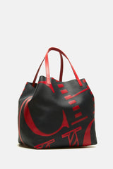 MATRYOSHKA L | LARGE SHOULDER BAG - Salon3o, Kooperativa GO-RE z.b.o., Tupaliče 15, 4205 Preddvor,Slovenia,Europe.All rights reserved.