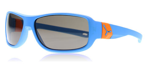 Cebe Junior Scrat CBSCRAT3 Matte Blue / Orange 1500 56mm