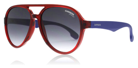 Carrera Junior Carrerino 22 Red C9A 51mm