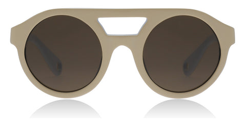 Dolce and Gabbana DG4298 Beige 310273 42mm