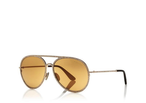 ANTIBES SUNGLASSES Limited Edition