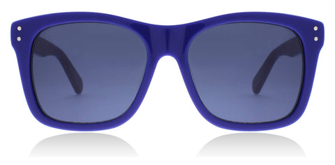 Little Marc Jacobs 159/S Blue IPP 48mm
