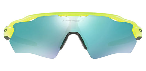 Oakley Youth Radar Ev XS Path OJ9001-02 Matte Uranium