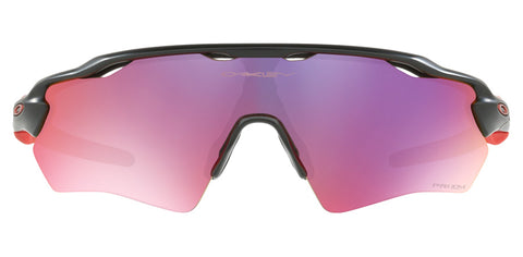 Oakley Youth Radar Ev XS Path OJ9001-06 Matte Black OO9001-0631