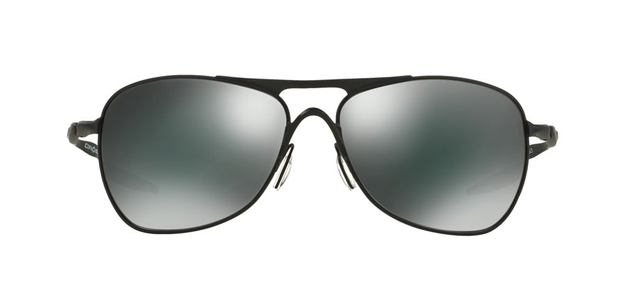 Oakley Crosshair OO4060-03 Matte Black 61mm - Salon3o, Kooperativa GO-RE z.b.o., Tupaliče 15, 4205 Preddvor,Slovenia,Europe.All rights reserved.