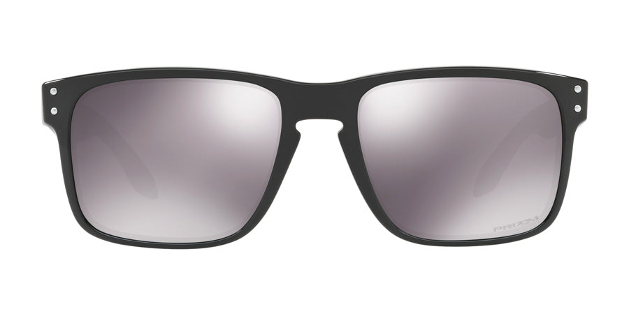 Oakley Holbrook OO9102-E1 Polished Black 57mm - Salon3o, Kooperativa GO-RE z.b.o., Tupaliče 15, 4205 Preddvor,Slovenia,Europe.All rights reserved.