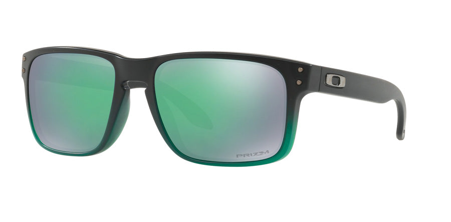 Oakley Holbrook OO9102-E4 Jade Fade 57mm - Salon3o, Kooperativa GO-RE z.b.o., Tupaliče 15, 4205 Preddvor,Slovenia,Europe.All rights reserved.