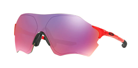 Oakley Evzero Range OO9327-04 80mm Infrared