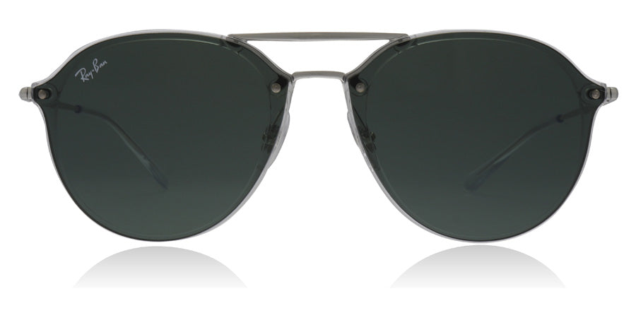 Ray-Ban RB4292N Transparent 632571 62mm - Salon3o, Kooperativa GO-RE z.b.o., Tupaliče 15, 4205 Preddvor,Slovenia,Europe.All rights reserved.