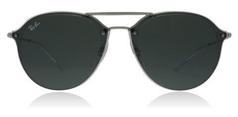 Ray-Ban RB4292N Transparent 632571 62mm