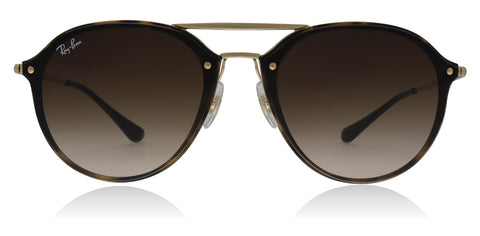 Ray-Ban RB4292N Light Havana 710/13 62mm