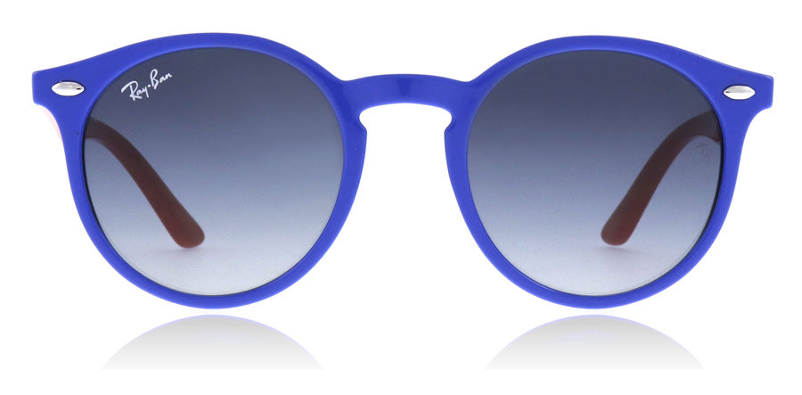 Ray-Ban Junior RJ9064S Blue 7020/4L 44mm - Salon3o, Kooperativa GO-RE z.b.o., Tupaliče 15, 4205 Preddvor,Slovenia,Europe.All rights reserved.