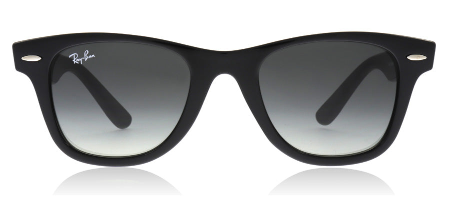 Ray-Ban Junior RJ9066S Black 100/11 47mm - Salon3o, Kooperativa GO-RE z.b.o., Tupaliče 15, 4205 Preddvor,Slovenia,Europe.All rights reserved.