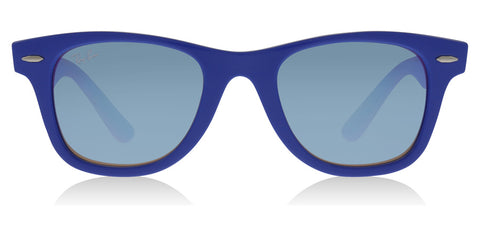 Ray-Ban Junior RJ9066S Blue 7039B7 47mm
