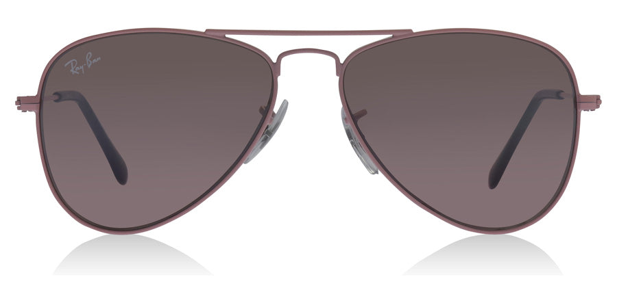 Ray-Ban Junior RJ9506S Pink 211/7E 50mm - Salon3o, Kooperativa GO-RE z.b.o., Tupaliče 15, 4205 Preddvor,Slovenia,Europe.All rights reserved.