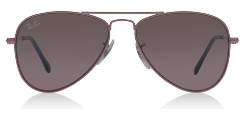 Ray-Ban Junior RJ9506S Pink 211/7E 50mm