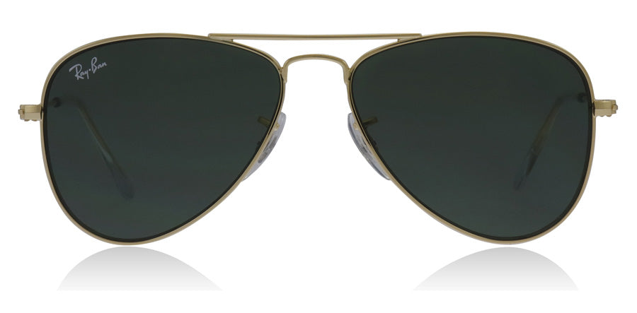 Ray-Ban Junior RJ9506S Gold 223/71 50mm - Salon3o, Kooperativa GO-RE z.b.o., Tupaliče 15, 4205 Preddvor,Slovenia,Europe.All rights reserved.