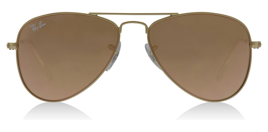 Ray-Ban Junior RJ9506S Gold 249-2Y 50mm - Salon3o, Kooperativa GO-RE z.b.o., Tupaliče 15, 4205 Preddvor,Slovenia,Europe.All rights reserved.