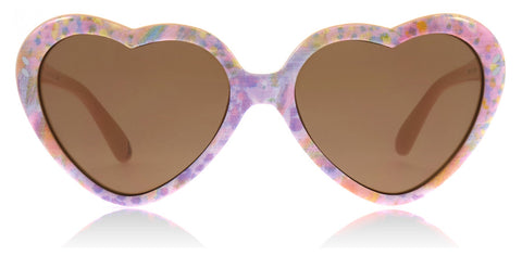 Stella McCartney JR SK0037S Pink 001 49mm