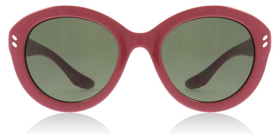 Stella McCartney JR SK0039S Pink 001 47mm - Salon3o, Kooperativa GO-RE z.b.o., Tupaliče 15, 4205 Preddvor,Slovenia,Europe.All rights reserved.
