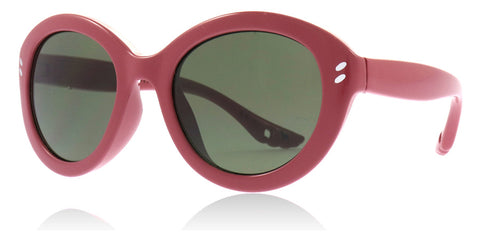 Stella McCartney JR SK0039S Pink 001 47mm