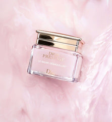 DIOR PRESTIGE Make-up remover balm